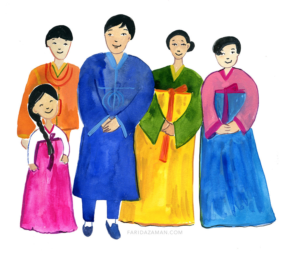 8_-people-in-Hanbok.jpg