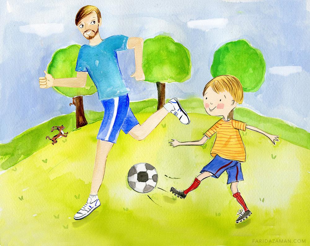 football kid 150.jpg