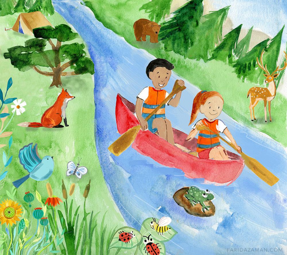 kids activity4 150.jpg