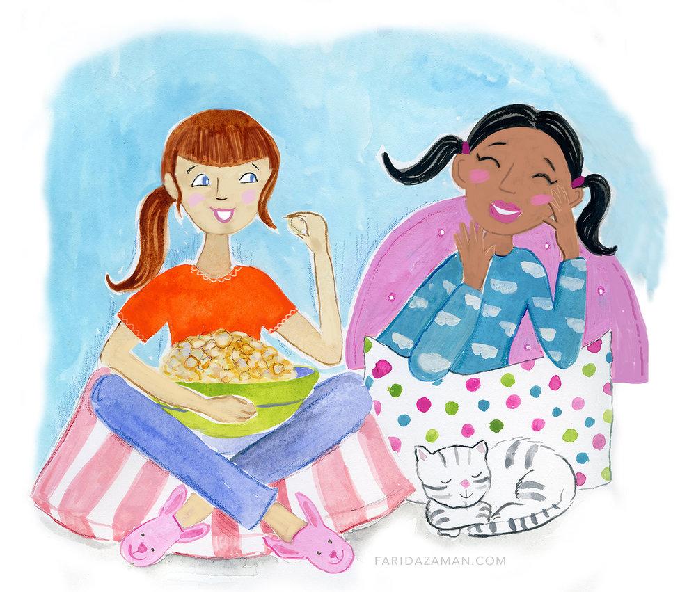 Tween girls sleepover2 150.jpg