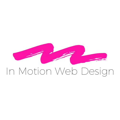 In Motion Web Design.png