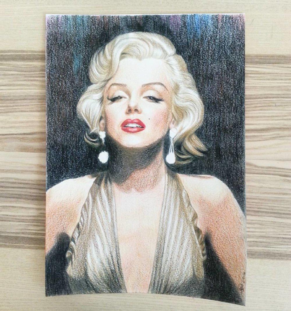 Marilyn_web.jpg