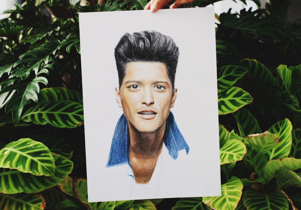 Bruno_fbads.jpg
