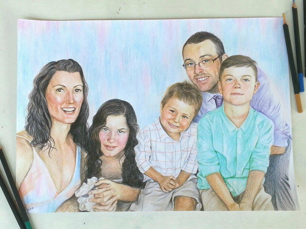 John_family.jpg