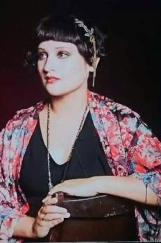Karen Redlich
