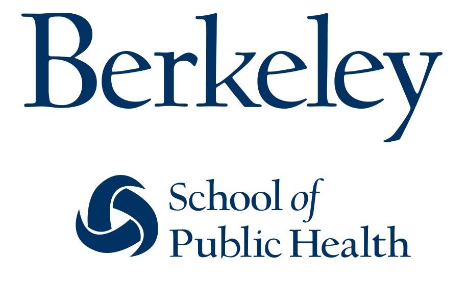 Public_Health.jpg