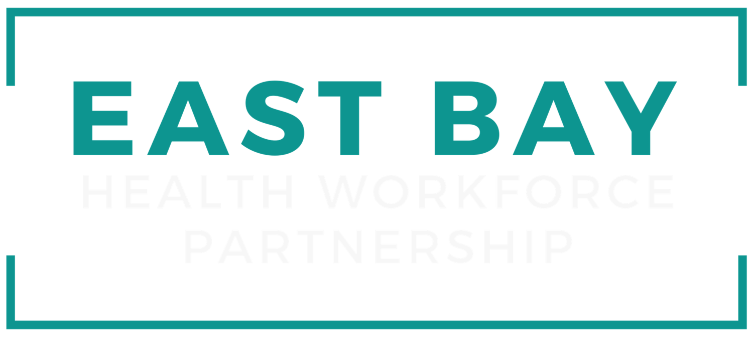 East Bay Health Workforce Partnership