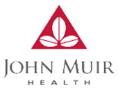 john-muir-health.jpg