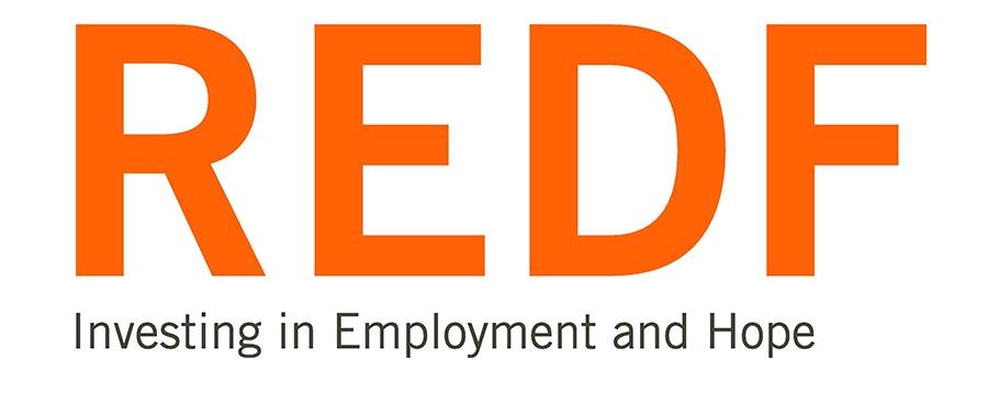 REDF-Logo-JPEG.jpg