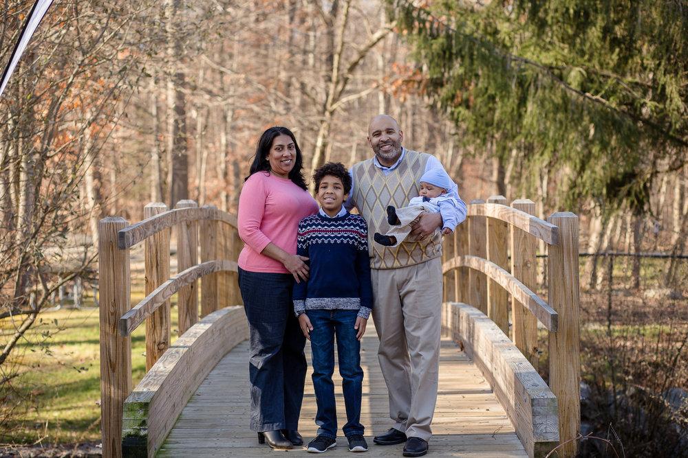 Mejia Family Shoot-84.jpg