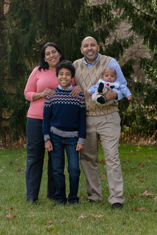 Mejia Family Shoot-6.jpg