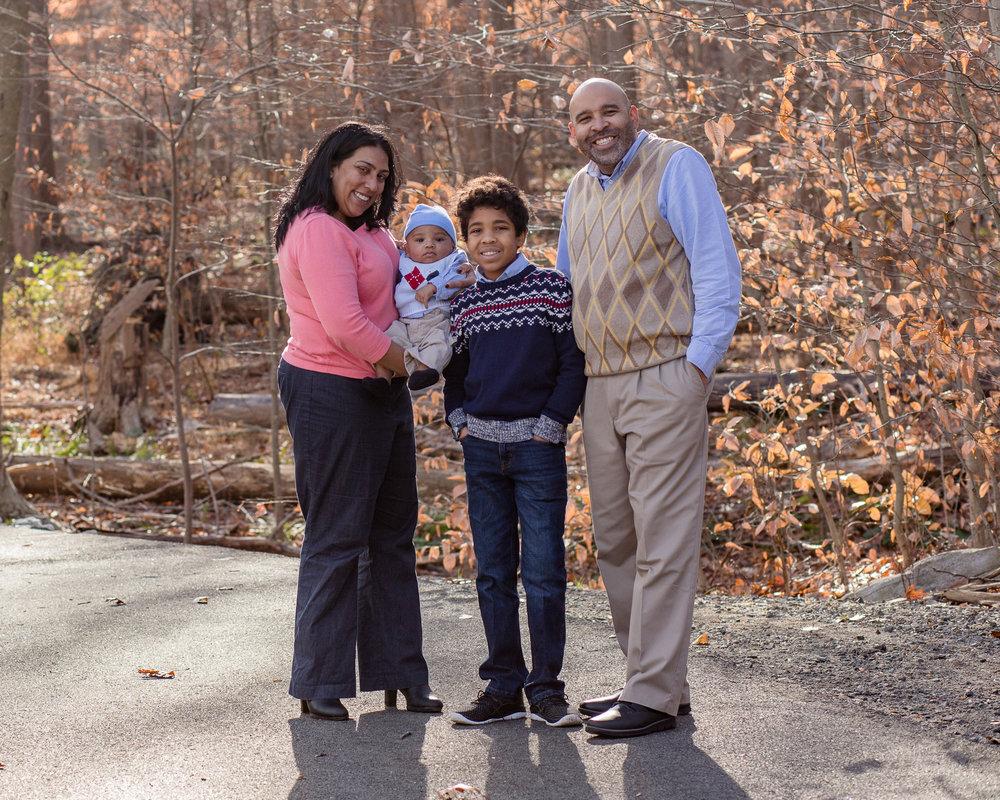 Mejia Family Shoot-100.jpg