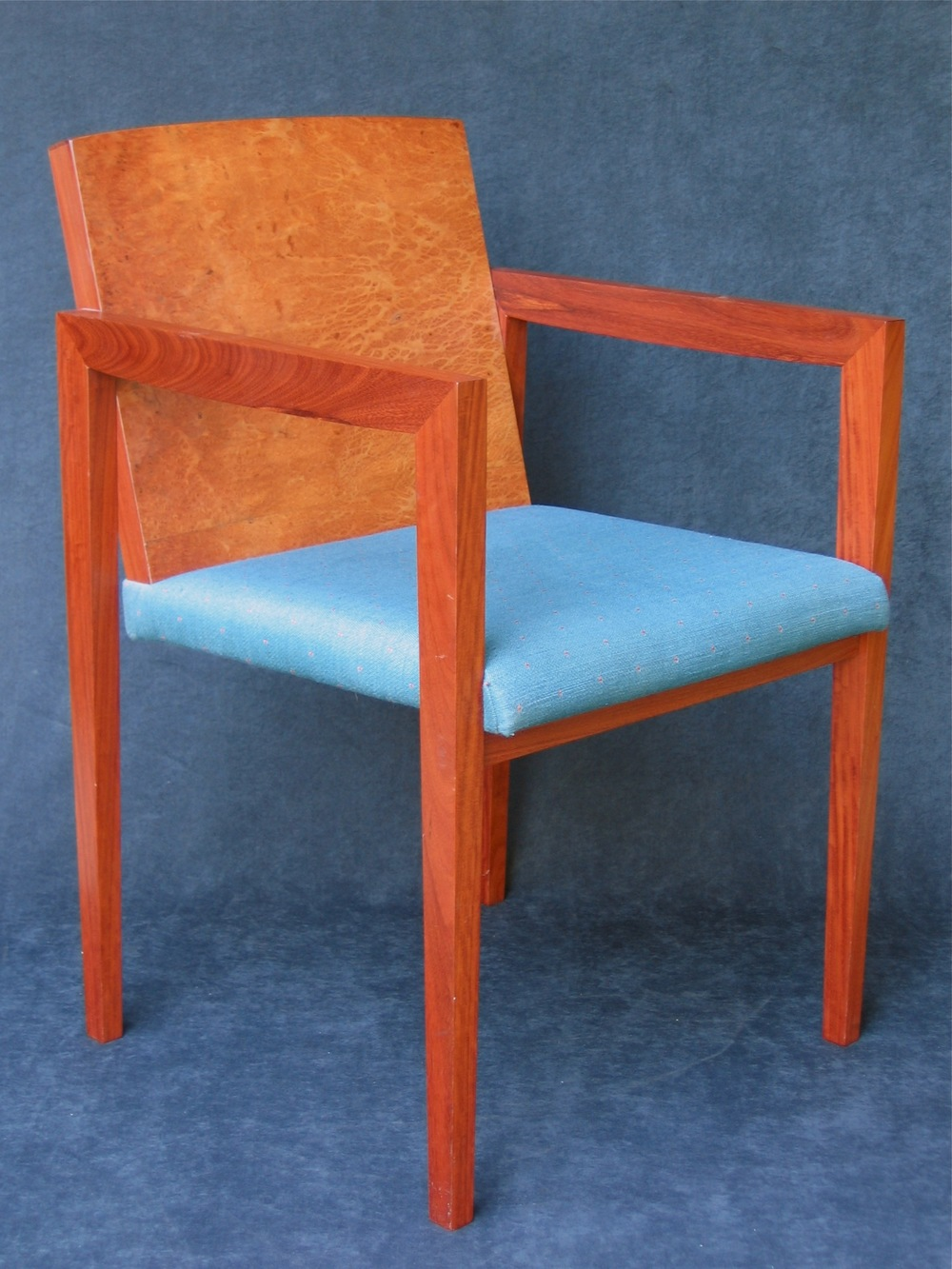 CM Chair
