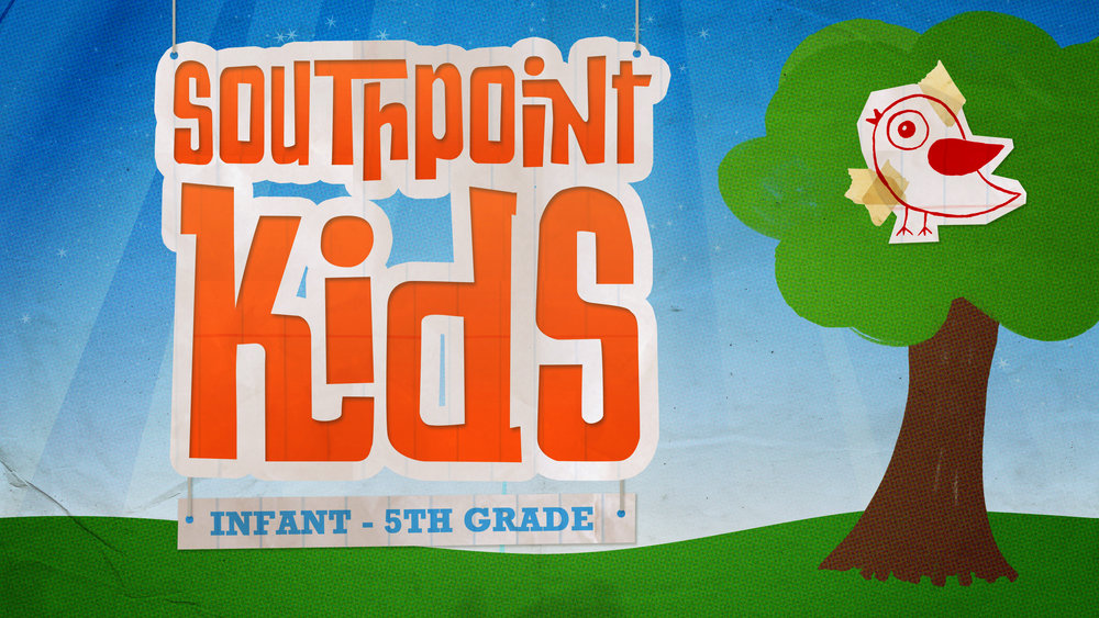 Southpoint Kids NEW.jpg