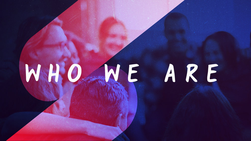 Who we are WEBSITE.jpg