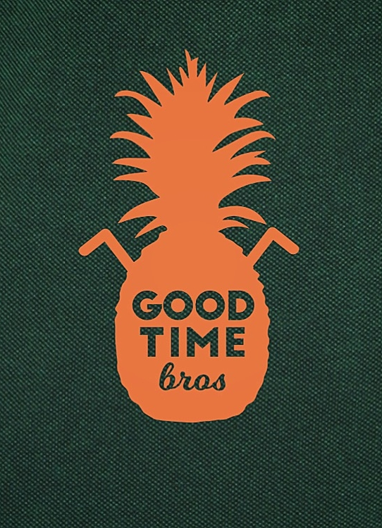 Good Time Bros.