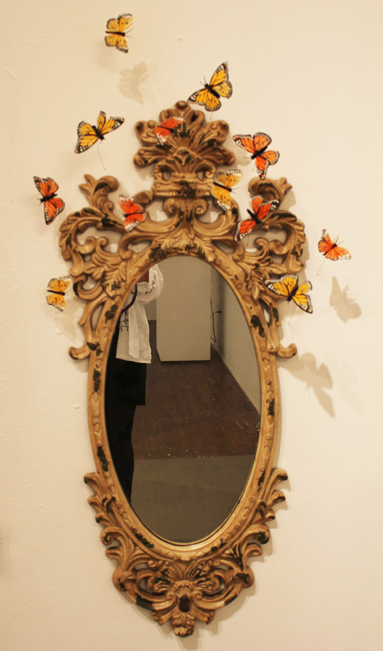 Mirror Sculpture_laura phelps rogers.jpg