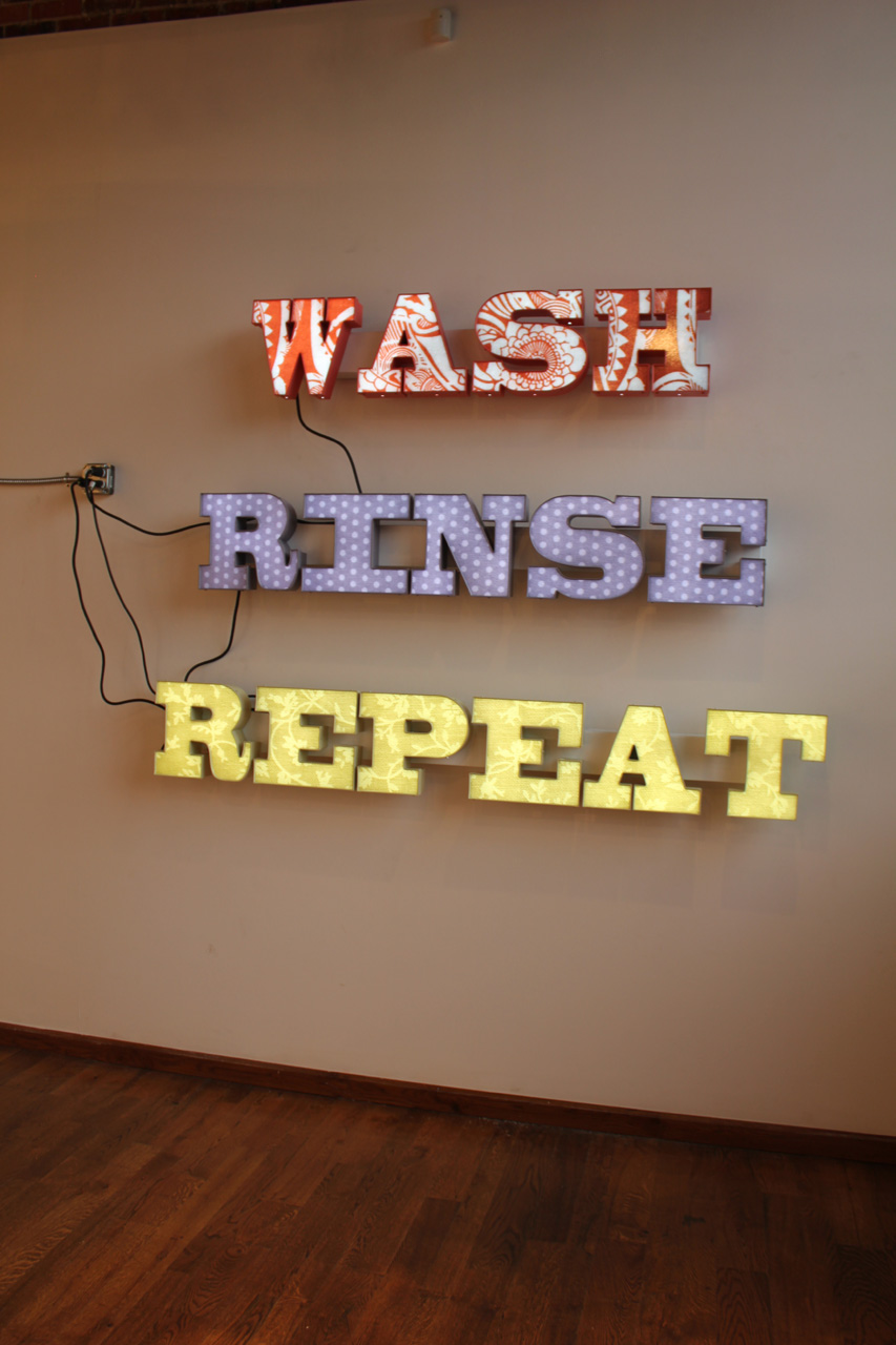 wash rinse repeat_ custom reverse channel lettering_ laura phelps rogers.jpg