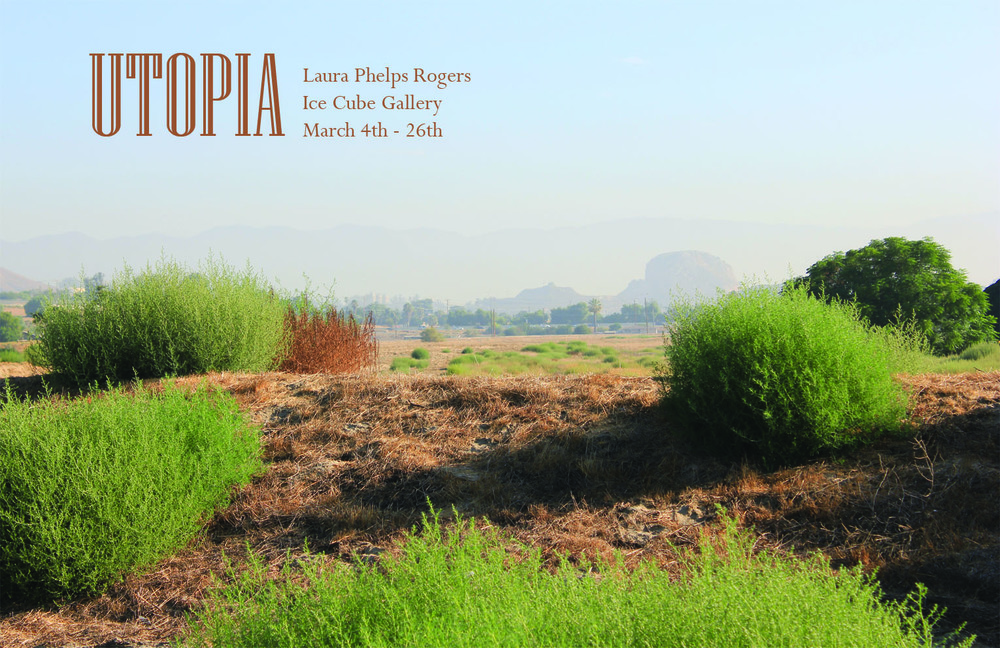 utopia postcard front.jpg