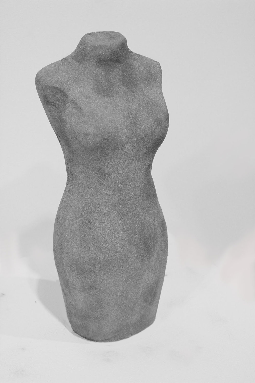 Laura Phelps_ Rogers, Suggestive of Form, Cast Iron.Dimensions variable.jpg