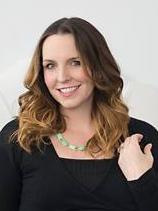 Erin Cassidy-Caroline Stewart-InspirED Me-Coaching-Mentoring1.jpg.png