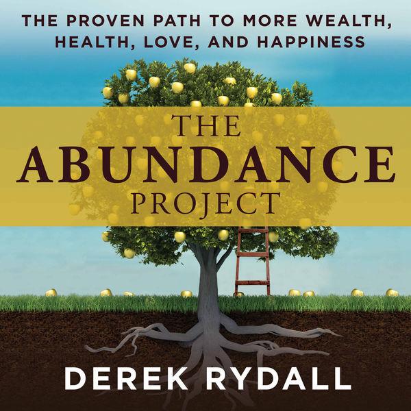 The Abundance Project Book Image.jpg