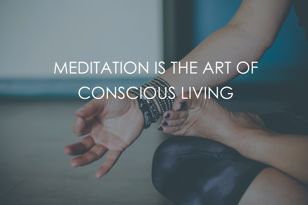 Meditation Training-Art of Conscious Living.fw.png