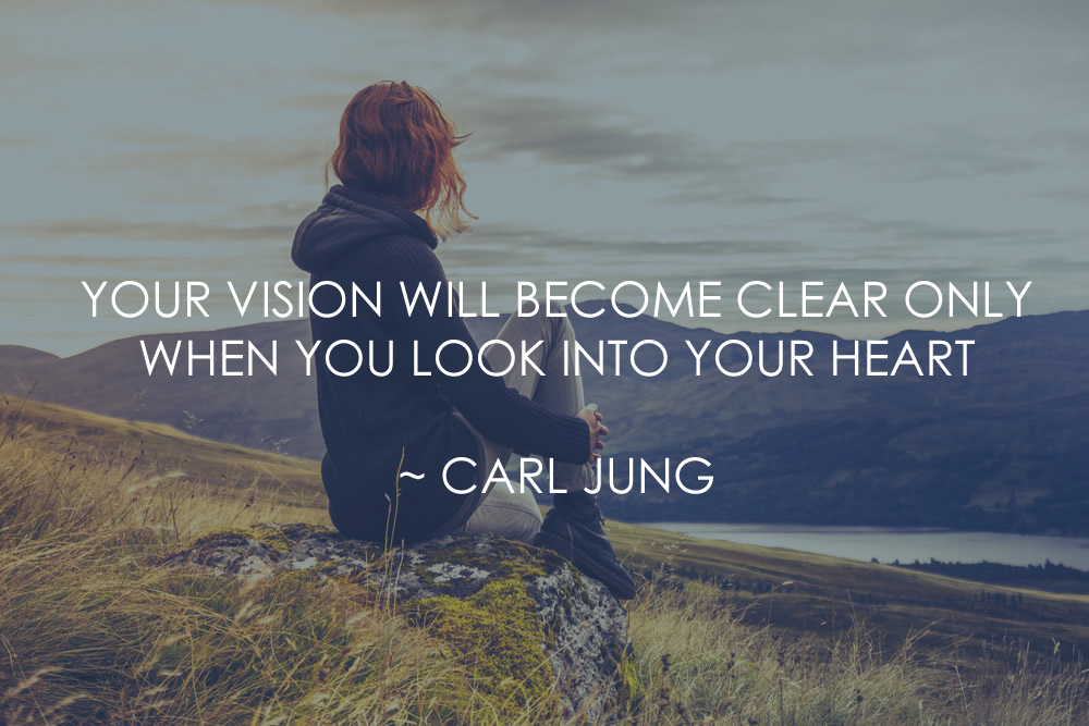 Meditation Program-Vision Become Clear.fw.png