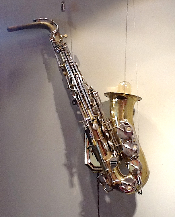 Sax Light.jpg