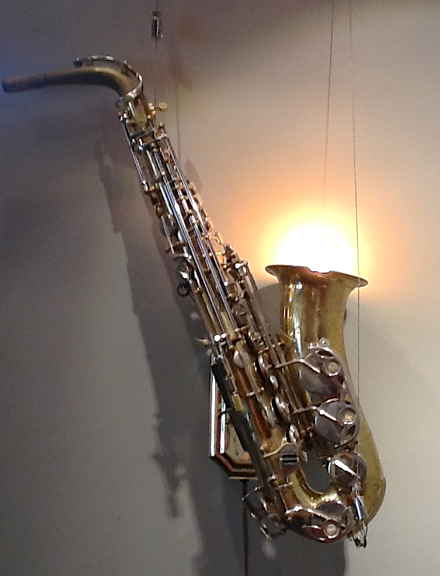 Sax Light On.jpg