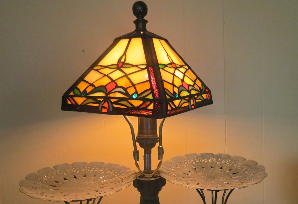 Fire Me Up Light Stain Glass.JPG