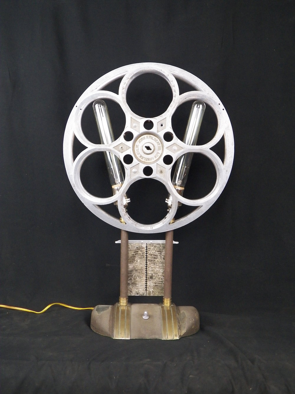 Film Reel Unlit.JPG