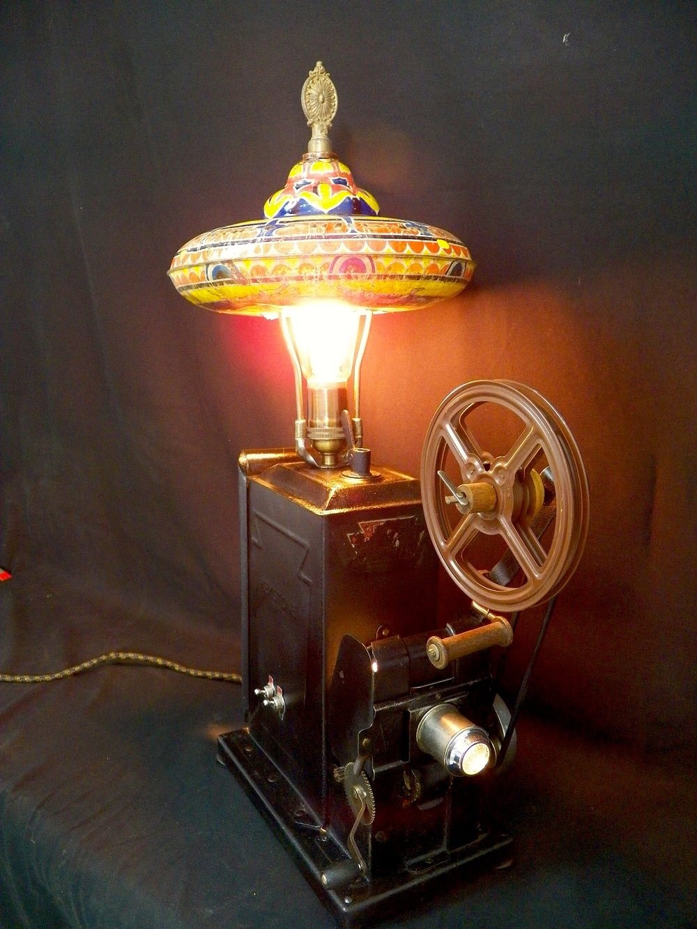 Keystone Film Lite lit front.JPG