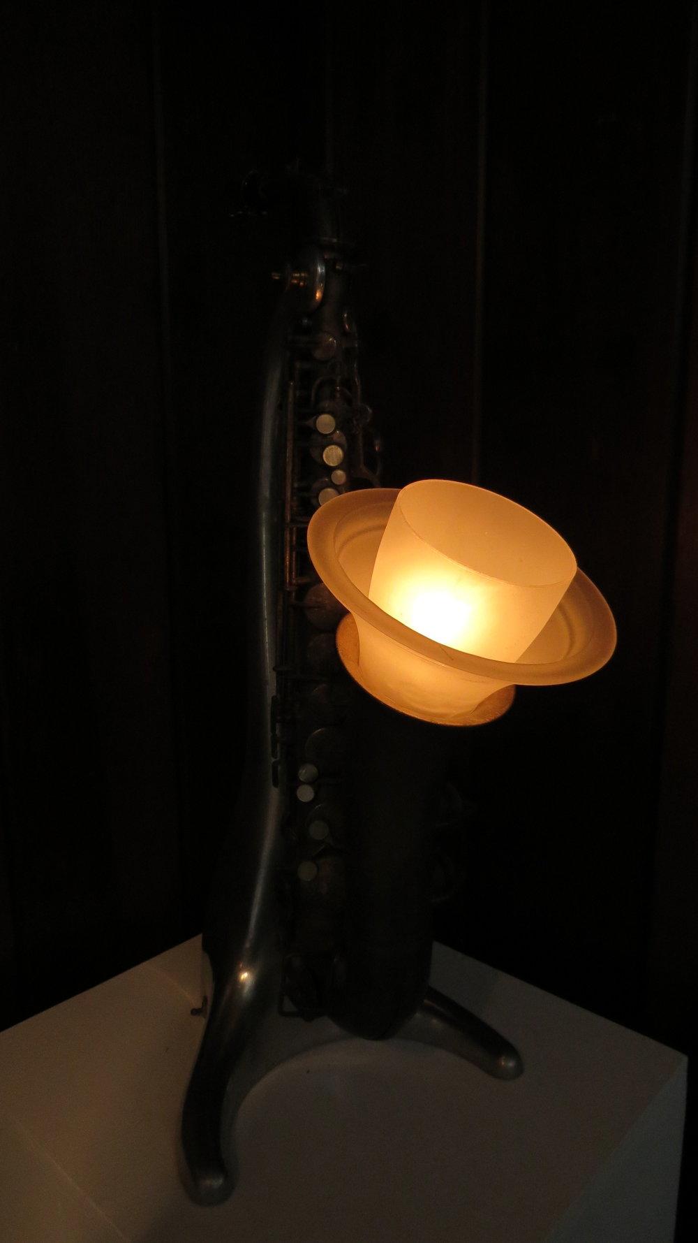 Charlie's Light Dk Lite.JPG