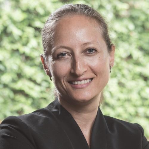 Diana Palchik.jpg