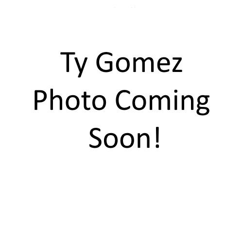 Ty Gomez.jpg
