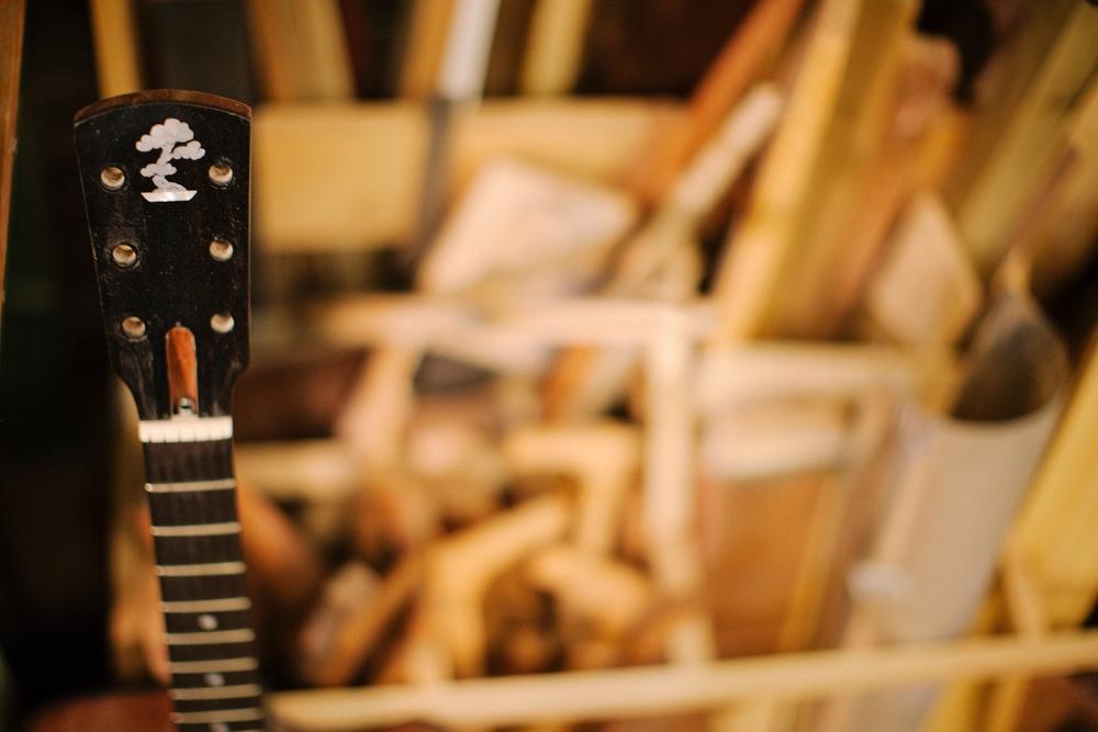 Marrow by Glass Jar Photography - Tangled String Studio 41.jpg