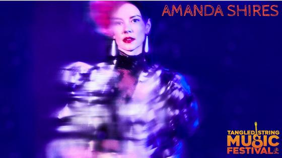 Amanda Shires.png