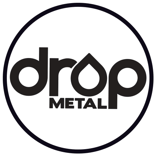 Drop Metal Logo.png