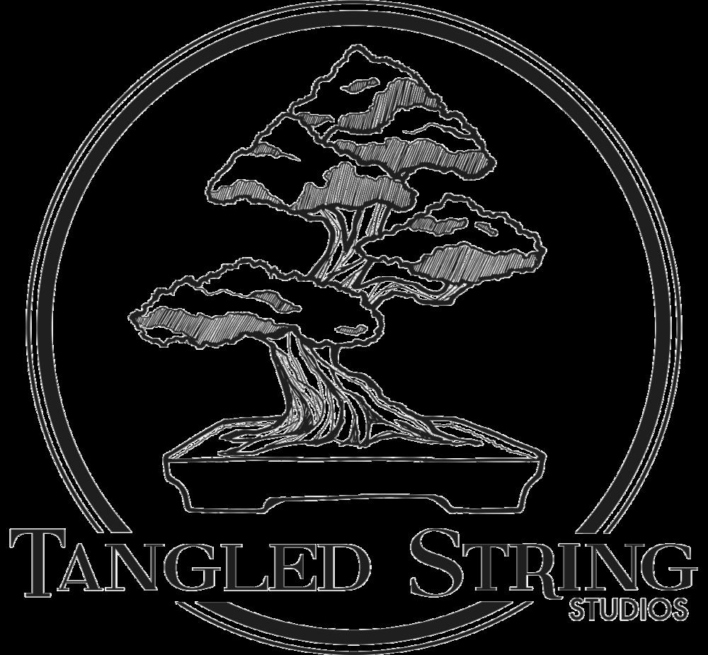 Tangled String Studios Logo Trans.png