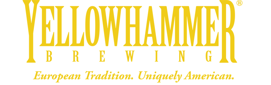 Yellowhammer Logo.png
