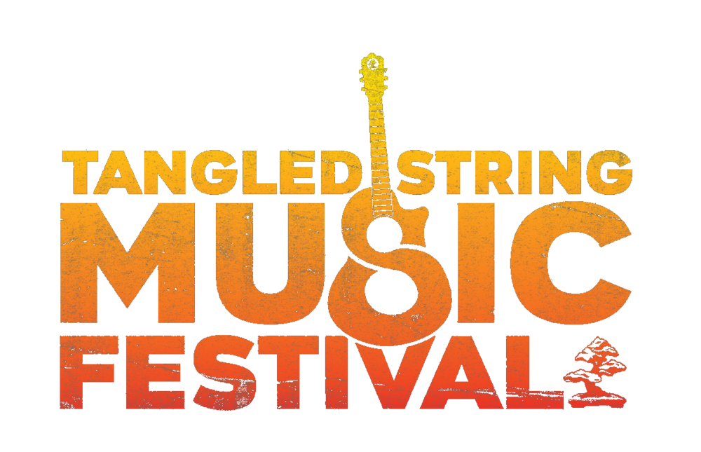 Official Tangled String Music Festival Logo.png