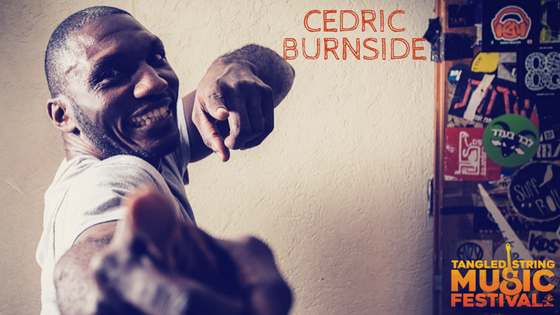 Cedric Burnside.png