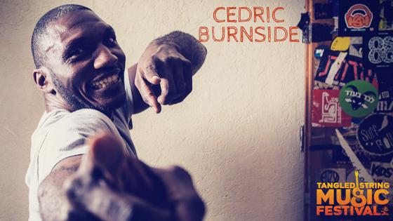 Cedric Burnside.png