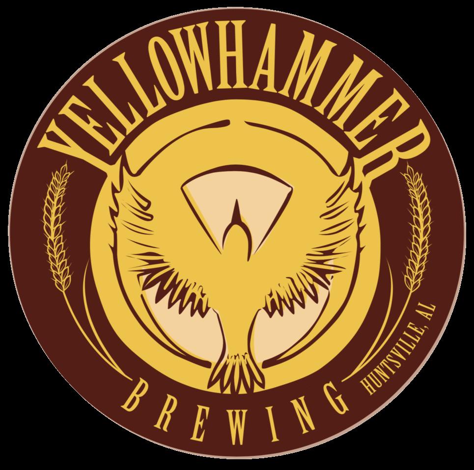 Yellowhammer Badge.png