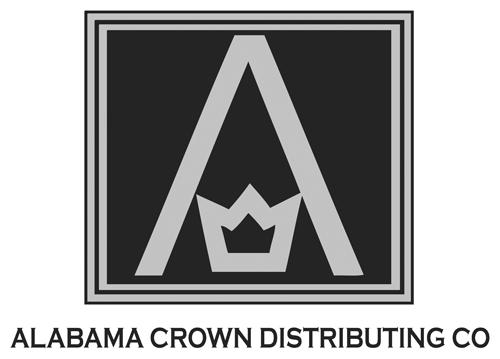 Alabama-Crown.png