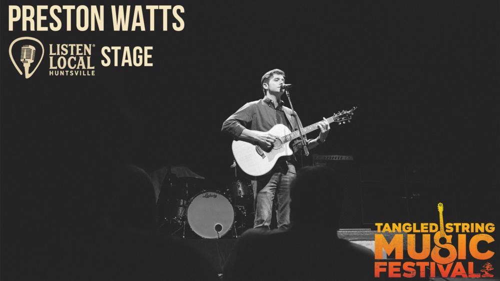 Preston Watts - TSMF.png