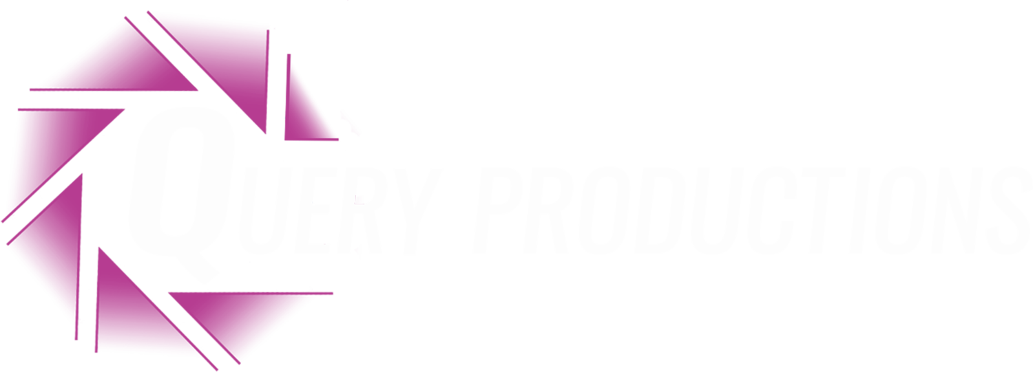 Query Productions