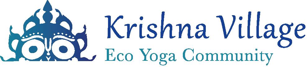 200 HR Vinyasa Yoga Teacher Training