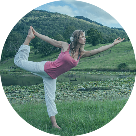 YOGA TEACHER TRAINING   Live, work and train with us for 6 weeks to gain your 200hr certification with Yoga Alliance